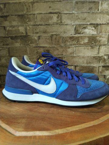 Tênis Nike original 44
