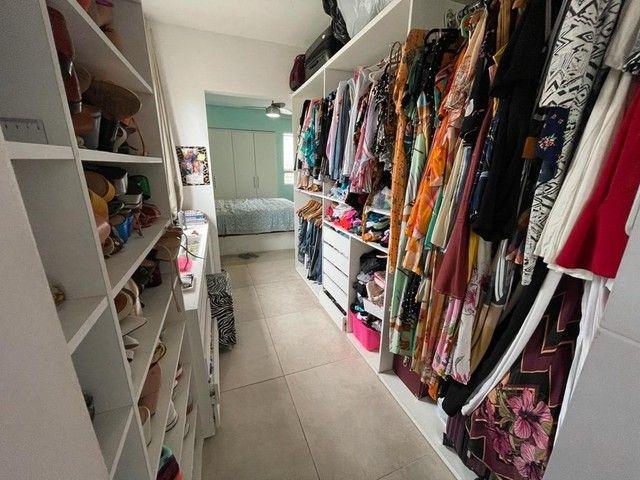 MACEIó - Apartamento Padrão - Jatiúca - Foto 17