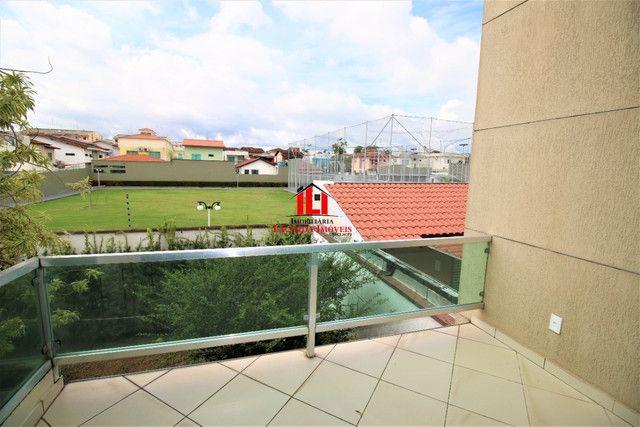 LARANJEIRAS PREMIUM - Duplex com 3 suítes  - Foto 16