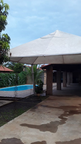 Tendas 5x5m  - Foto 2