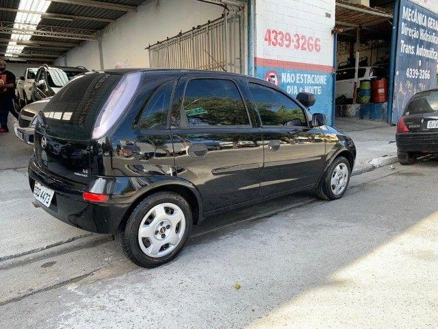 Chevrolet Corsa Maxx 1.4 Flex completo - Foto 2