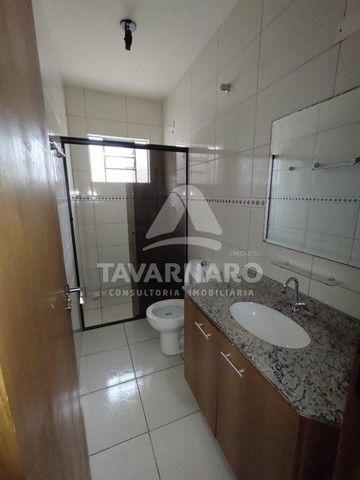 Casa à venda com 3 dormitórios em Jardim carvalho, Ponta grossa cod:V2601 - Foto 6