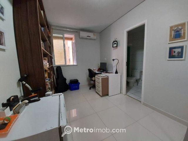 Apartamento com 3 quartos à venda, 121 m² por R$ 790.000 - Jardim Renascença - Foto 4