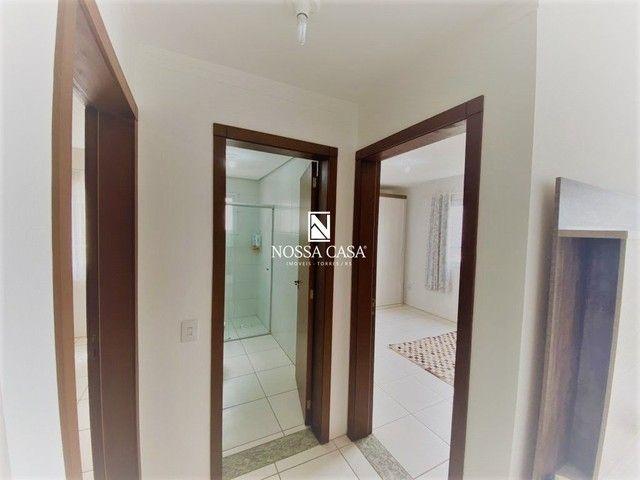 Apartamento de 2 dormitórios a venda em Torres - RS - Foto 15