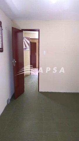 Casa para alugar com 5 dormitórios em Benfica, Fortaleza cod:34295 - Foto 16