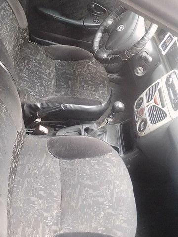 Carro Fiat palio  - Foto 4