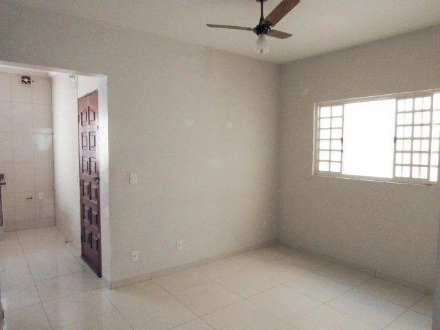 Casa na Guabiraba - Foto 6