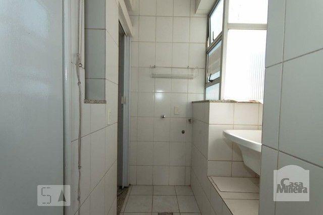 Apartamento à venda com 3 dormitórios em Barro preto, Belo horizonte cod:329679 - Foto 17