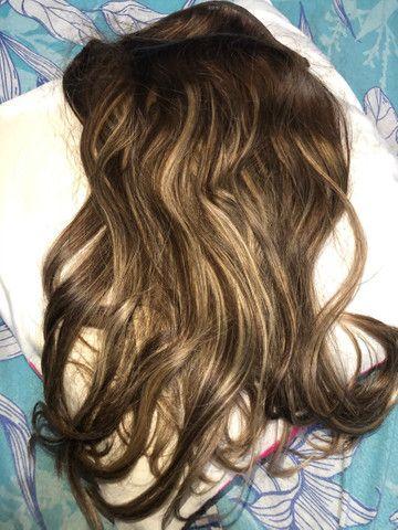 VENDO MEGA HAIR  - Foto 5