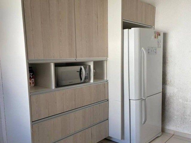 Rio São Lourenço Casa por R$ 400 Mil - Foto 5