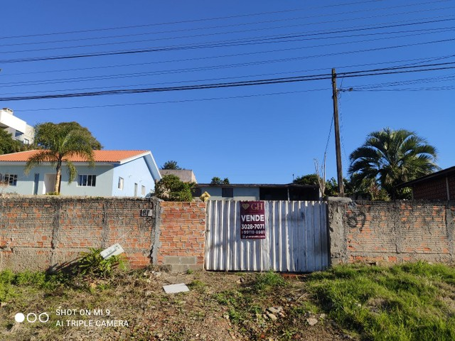 Terreno/Orfãs - Foto 3