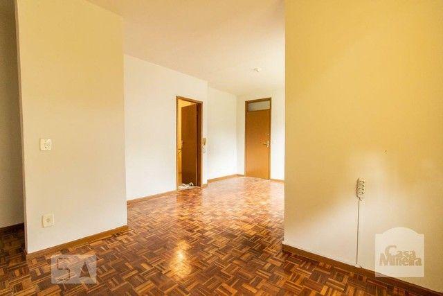 Apartamento à venda com 2 dormitórios em São joão batista, Belo horizonte cod:329676 - Foto 12