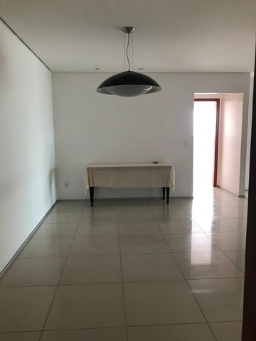MACEIó - Apartamento Padrão - Ponta Verde - Foto 12