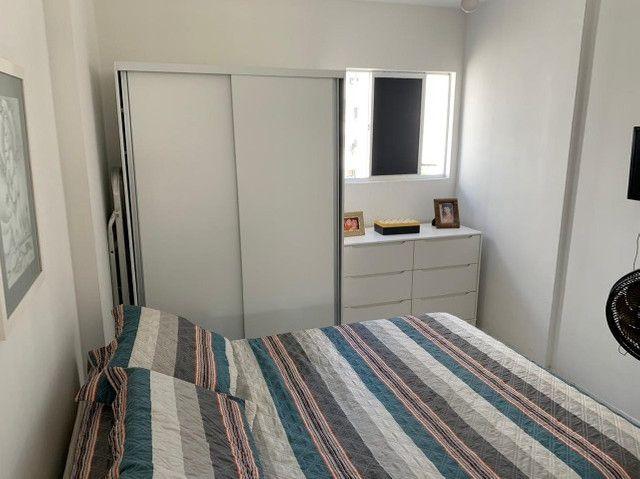 Vendo apartamento na  Mangabeiras  - Foto 8
