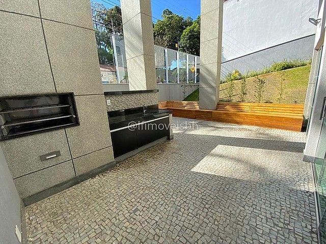 Apartamento de Alto Padrão no Santa Efigênia! - Foto 7