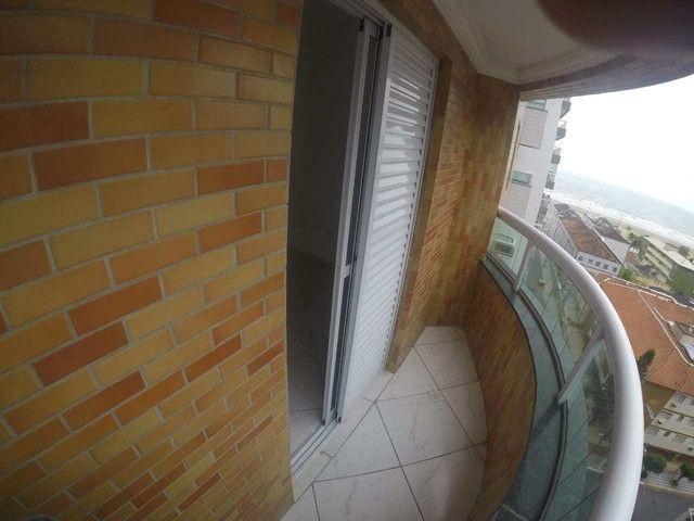 Apartamento com 3 dorms, Canto do Forte, Praia Grande - R$ 759 mil, Cod: 328 - Foto 12