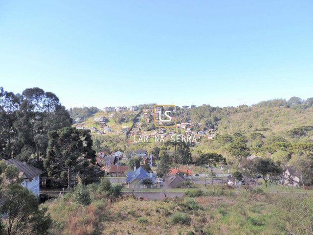 Casa com 3 dormitórios à venda, 328 m² por R$ 1.802.000,00 - Vale das Colinas - Gramado/RS - Foto 11