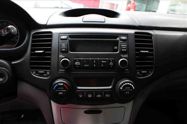 Kia Magentis 2.0 ex Sedan 16v - Foto 9