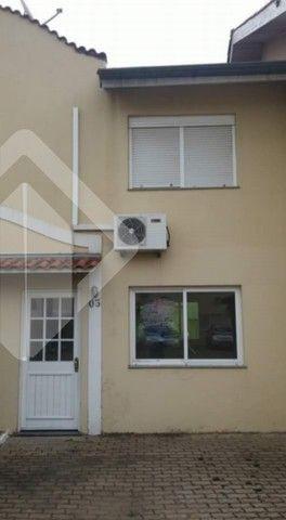 Casa de condomínio à venda com 2 dormitórios em Hípica, Porto alegre cod:184946 - Foto 12