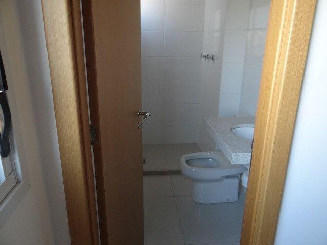 Apartamento 04 Quartos 03 Suítes Edifício Supéria  - Venda Bairro Quilombo - Foto 11