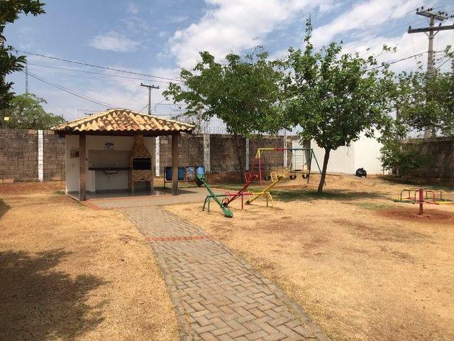 Casa Condominio 2/4 Particular - Foto 3