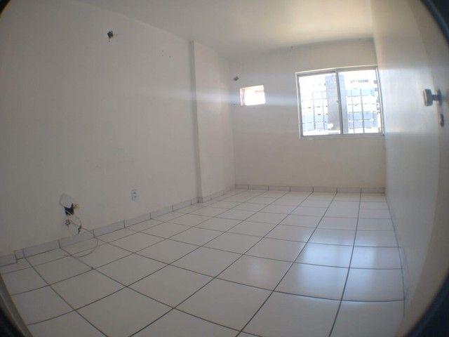 MACEIó - Apartamento Padrão - Ponta Verde - Foto 19