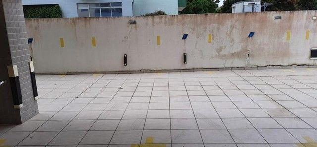 MACEIó - Apartamento Padrão - Farol - Foto 9