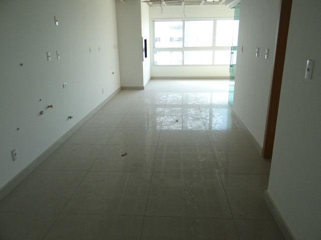 Apartamento 04 Quartos 03 Suítes Edifício Supéria  - Venda Bairro Quilombo - Foto 4