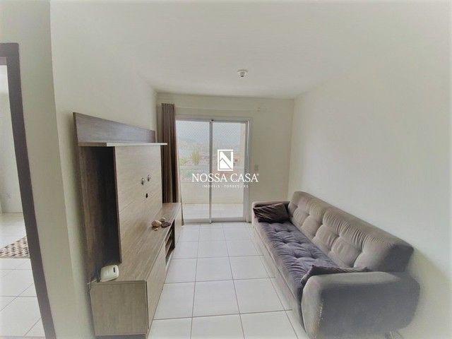 Apartamento de 2 dormitórios a venda em Torres - RS - Foto 2
