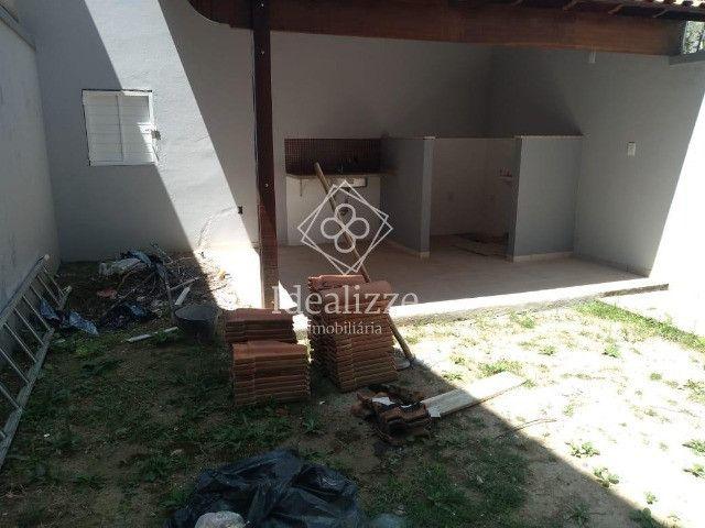 IMO.756 Casa para venda Morada da Colina-Volta Redonda, 3 quartos - Foto 19