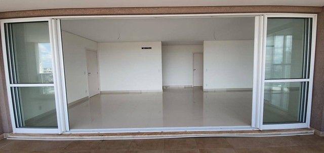 Apartamento à Venda Helbor Privilege Goiabeiras 04 SUÍTES - 255 M² - Foto 12