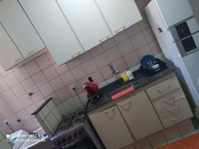 Vendo Apartamento em Jardim Camburi/Vitoria Leandro  - Foto 6