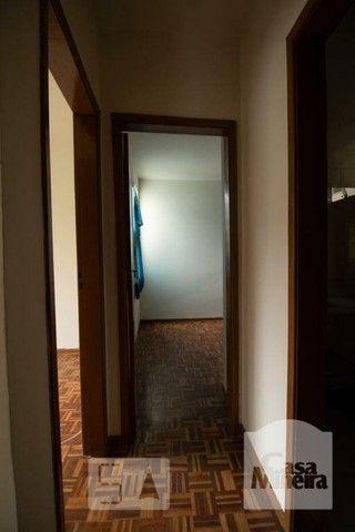 Apartamento à venda com 2 dormitórios em São joão batista, Belo horizonte cod:329676 - Foto 10