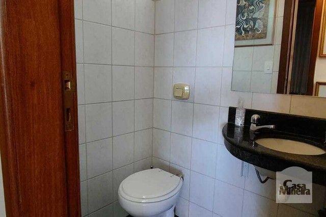 Apartamento à venda com 1 dormitórios em Anchieta, Belo horizonte cod:327769 - Foto 14