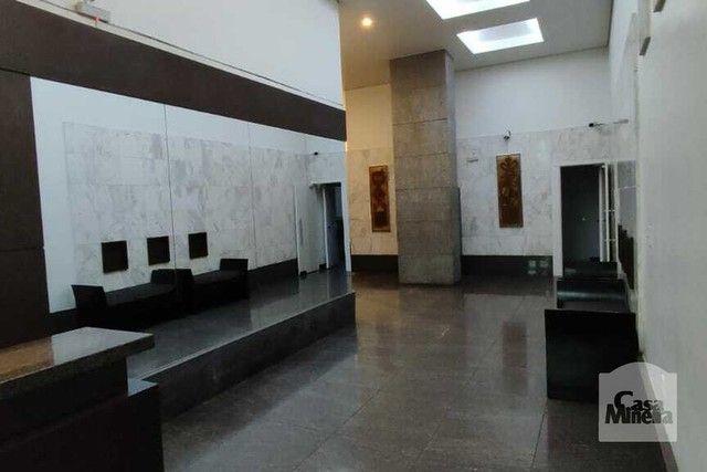 Apartamento à venda com 1 dormitórios em Anchieta, Belo horizonte cod:327769 - Foto 20