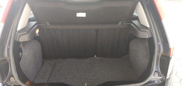 Fiesta Class 1.6 Completo/ Impecável - Foto 20