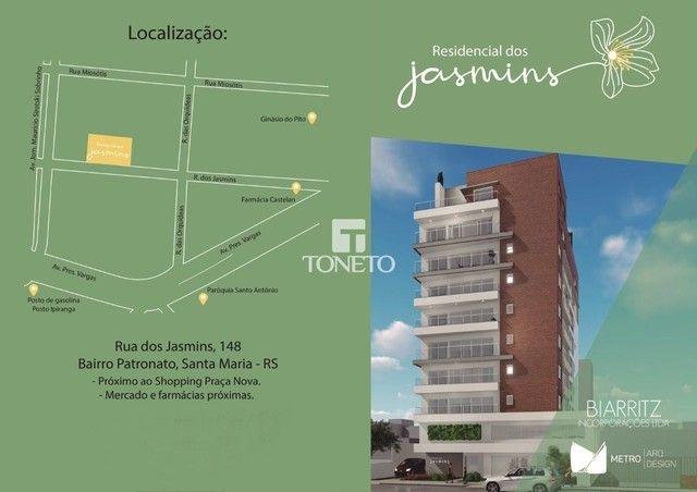Residencial dos Jasmins