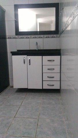 Casa c/ 330 m2 -3 quartos c/1 suíte-Escriturada-Barro - Foto 13