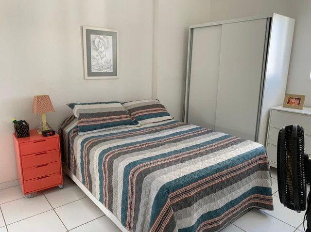Vendo apartamento na  Mangabeiras  - Foto 16