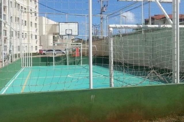 Apartamento para locação próximo ao Riomar Papicu  - Foto 20