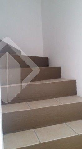 Casa de condomínio à venda com 2 dormitórios em Hípica, Porto alegre cod:184946 - Foto 5