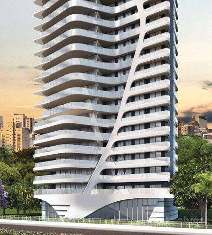 Apartamento à venda no Legacy Condominium com 4 suítes, com 311,00m² por R$ 3.795.000,00 n - Foto 10