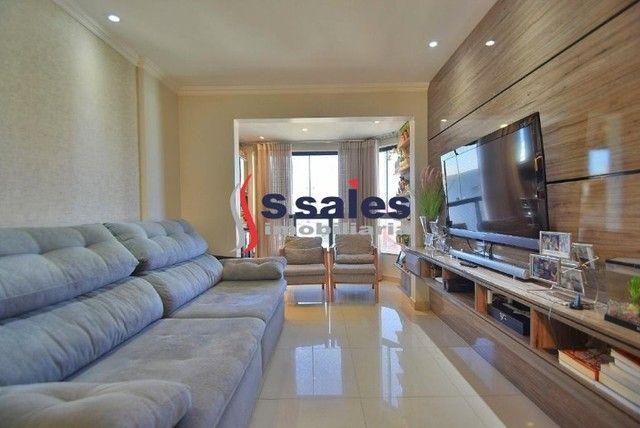 Apartamento Moderno em Aguas Claras!! - Foto 2