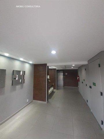 MACEIó - Apartamento Padrão - Farol - Foto 7