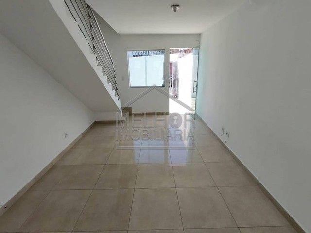 Casa de 2 Quartos - Entrada individual - Foto 7