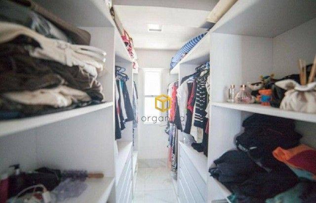 Fortaleza - Apartamento Padrão - Cocó - Foto 9