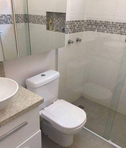 Casa à venda com 3 dormitórios em São sebastião, Porto alegre cod:JA1035 - Foto 18
