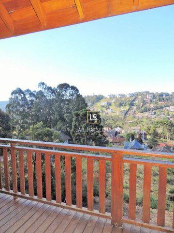 Casa com 3 dormitórios à venda, 328 m² por R$ 1.802.000,00 - Vale das Colinas - Gramado/RS - Foto 9
