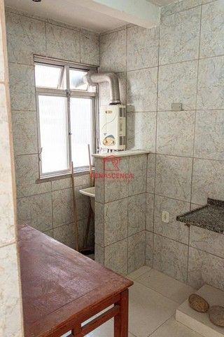 Apartamento de 2 quartos em Todos os Santos Cod: 7762 - Foto 15