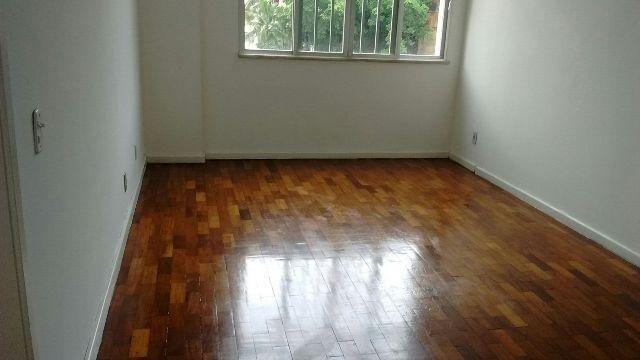 Vila Isabel - apartamento 2 quartos